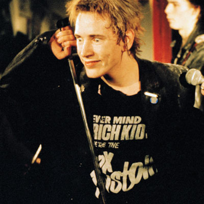 NEVER MIND THE RICH KIDS WE`RE THE SEX PISTOLS-1.jpg