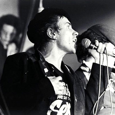 NEVER MIND THE RICH KIDS WE`RE THE SEX PISTOLS-3.jpg