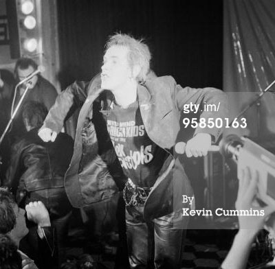 NEVER MIND THE RICH KIDS WE`RE THE SEX PISTOLS-4.jpg